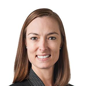 Valerie M. Nelson, MD