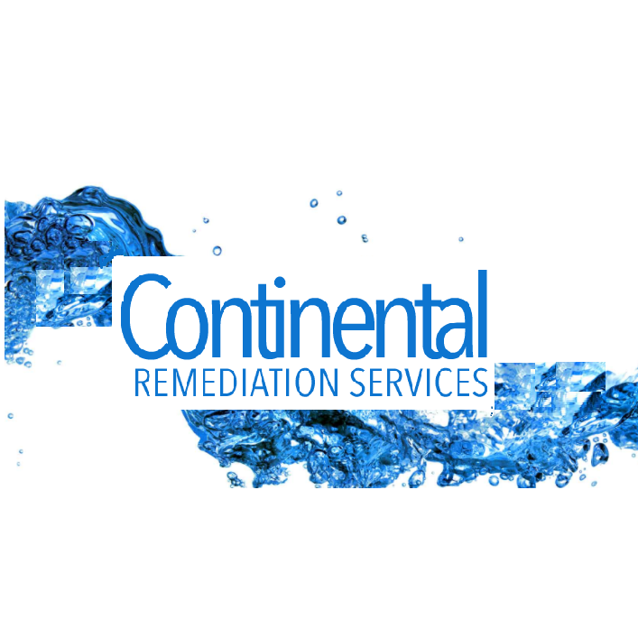 Continental Remediation Services