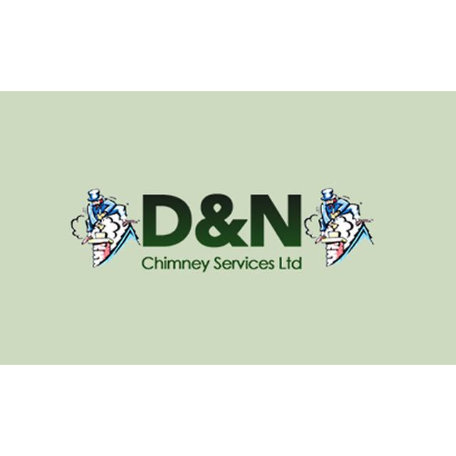 D & N Chimney Services Ltd - Cambridge, Cambridgeshire CB3 9NN - 01223 841562 | ShowMeLocal.com