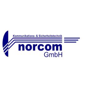 NorCom GmbH Kommunikations- und Sicherheitstechnik