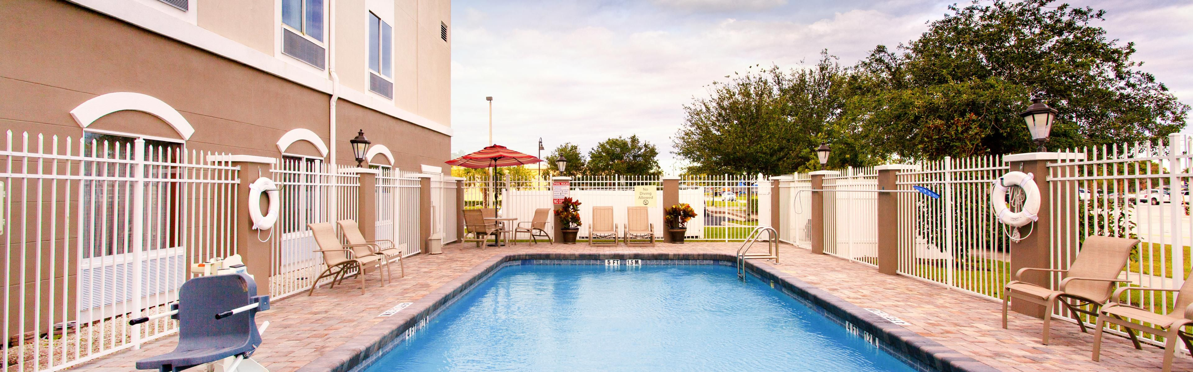 Motels Near Winter Haven Fl