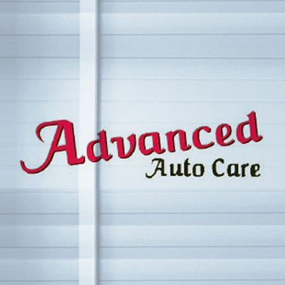 Advanced Auto Care