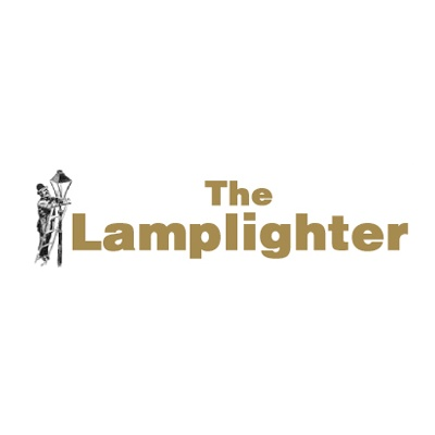 The Lamplighter - Columbus, OH - Electricians