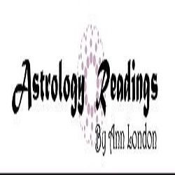Astrology Readings by Ann London