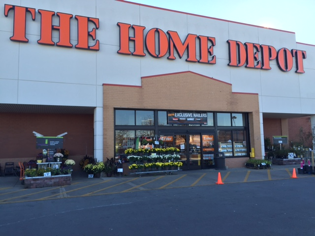 The Home Depot Coupons Darien Il Near Me 8coupons