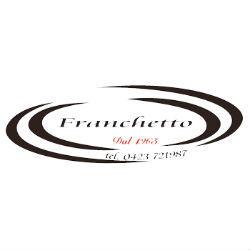 Onoranze Funebri Franchetto