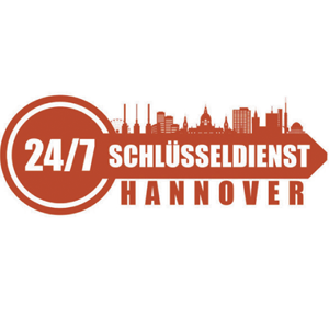 Schlüsseldienst 24/7 Hannover