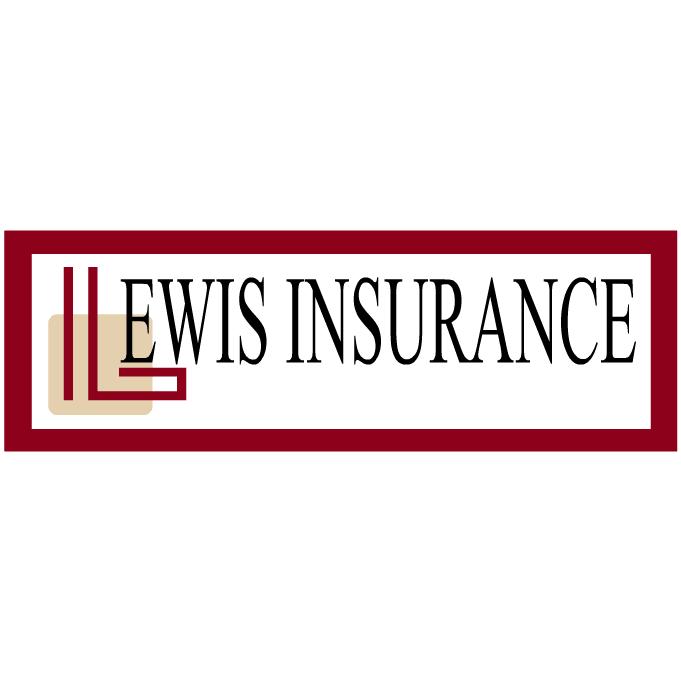 Lewis Insurance, Inc.