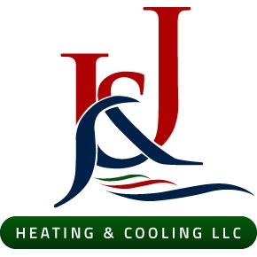 J & J Heating and Cooling LLC