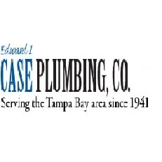 Case Plumbing