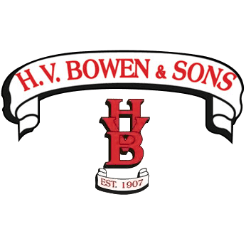 H.V. Bowen & Sons (Agriculture) Ltd - Newtown, Powys SY16 3BS - 01686 650242 | ShowMeLocal.com