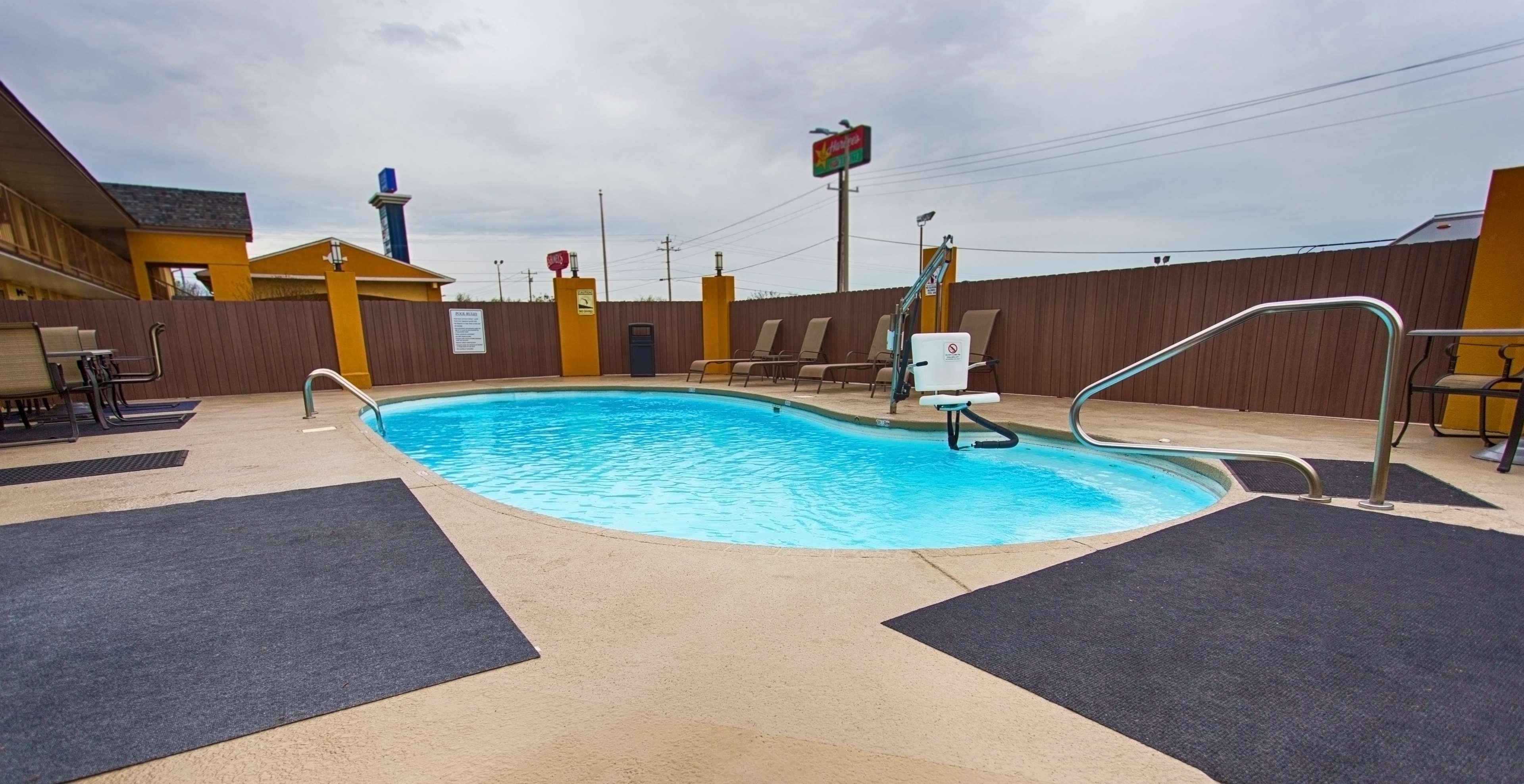 Best Western Hotels Athens Alabama