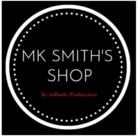 MK Smith's Shop