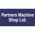 Partners Machine Shop Ltd in Stoney Creek