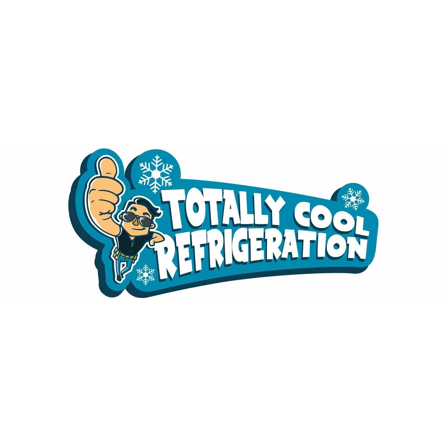 Totally Cool Refrigeration