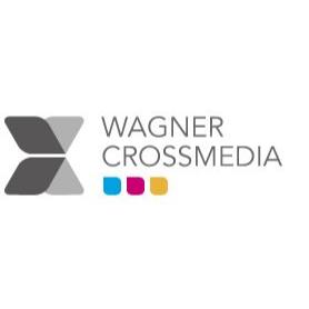 Bild zu Wagner Crossmedia in Frankfurt am Main