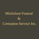 Mickelson Funeral & Cremation Service Inc.
