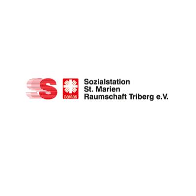 Bild zu Sozialstation St. Marien Raumschaft Triberg e.V. in Triberg im Schwarzwald