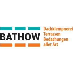 Bild zu Bathow Dach GmbH in Bernsdorf in der Oberlausitz