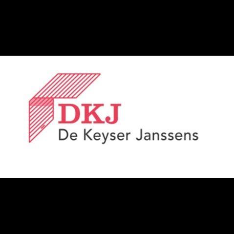 De Keyser Janssens