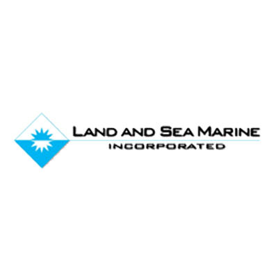 Land And Sea Marine