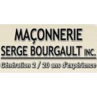 Rénovation Serge Bourgault Inc à Saint-Hubert