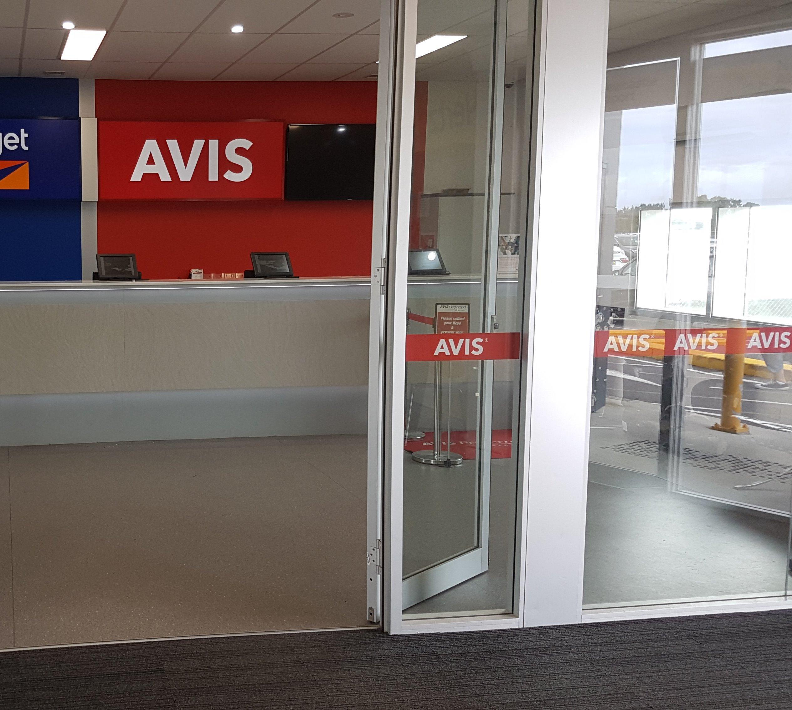 Avis - Newcastle, NSW 2318 - (02) 4965 1451   ShowMeLocal.com