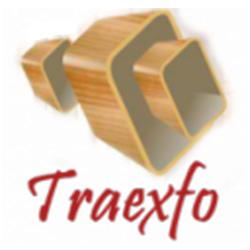 Traexfo S.l
