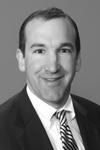 Edward Jones - Financial Advisor: John M Laaker