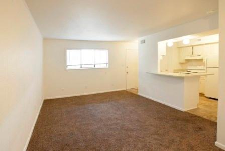 Woodbrook Apartments Indianapolis Reviews