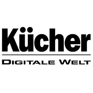 Foto-Video Kücher Ges.m.b.H.