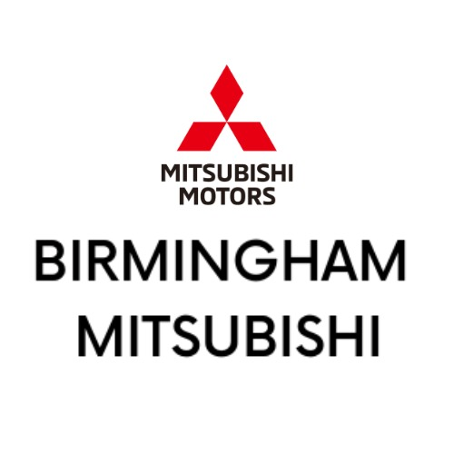 Birmingham Mitsubishi