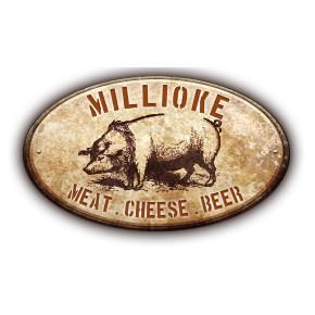 Millioke