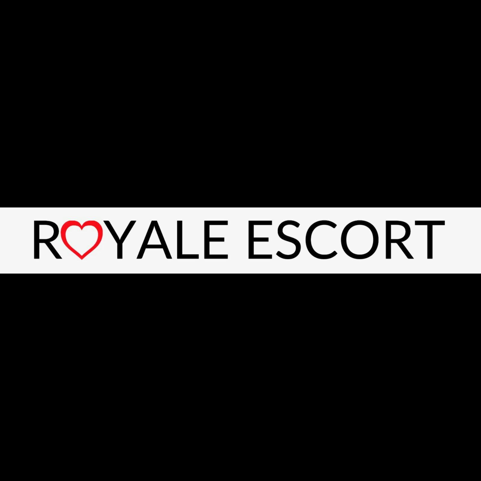 Royale Escort