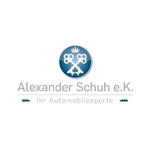 Bild zu Alexander Schuh e.K. in Friedrichsdorf im Taunus
