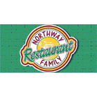 Northway Family Restaurant - Belleville, ON K8P 3C3 - (613)962-7119 | ShowMeLocal.com