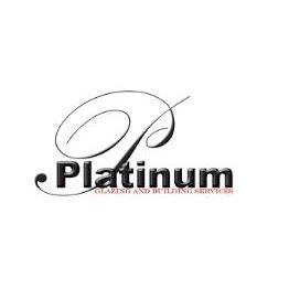 Platinum Glass - Bordon, Hampshire GU35 0HT - 01420 377007 | ShowMeLocal.com