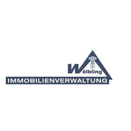 Bild zu Immobilienverwaltung Wölbling in Bannewitz