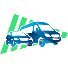 B & M Auto Sales Llc