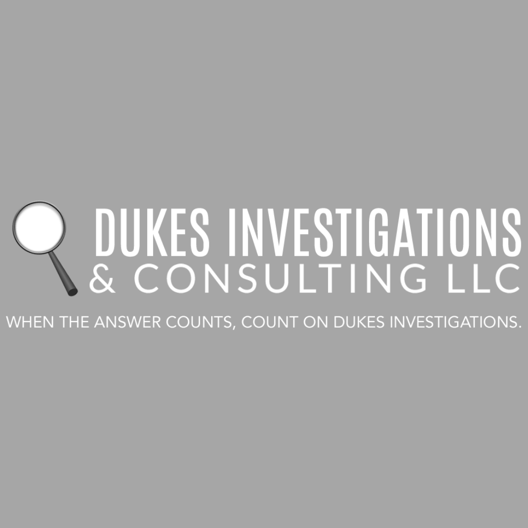 Dukes Investigations and Construction LLC