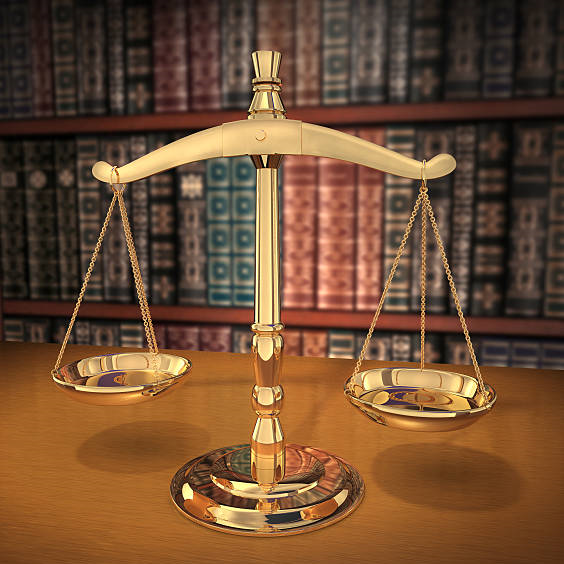 Jeffrey E. Buskirk & Associates - Grove City, OH - Attorneys