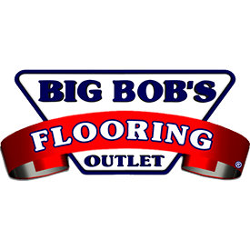 Big Bobs Flooring Outlet - Birmingham, AL 35206 - (205)423-6001 | ShowMeLocal.com