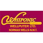 Whiponic Wellputer Ltd