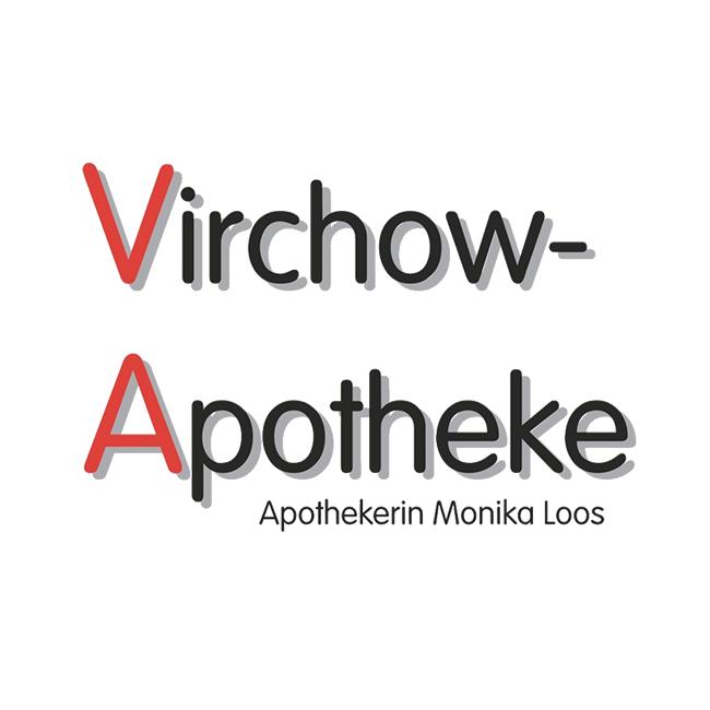 Bild zu Virchow-Apotheke in Nürnberg