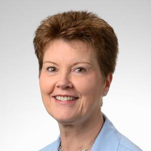 Linda L Ferris DO