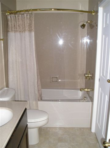 Green Star Home Remodeling Group LLC image 8