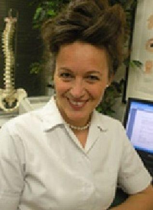 Espoon Kiropraktikko-, OMT-Fysioterapia- ja Akupunktioklinikka Oy