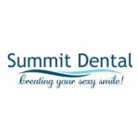 Summit Dental Office