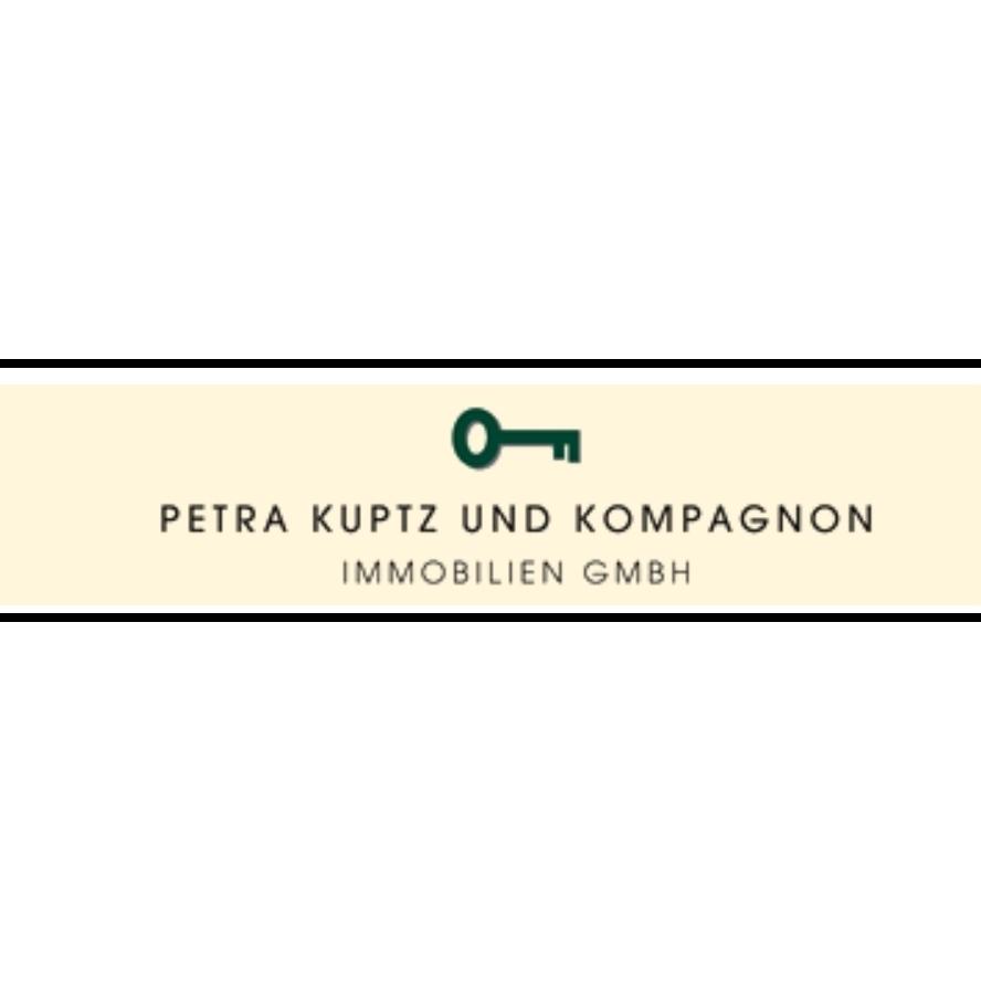 Bild zu Petra Kuptz und Kompagnon Immobilien GmbH in Essen