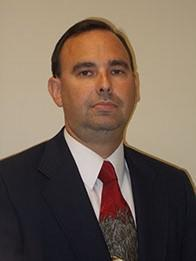 Bullen Lamar Attorney At Law